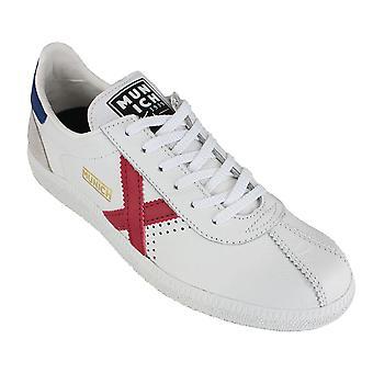 Munich barru 8290081 - men's footwear