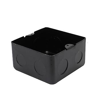 Quick/slow Pop-up Floor Socket, 2 Way Electrical Switches Power Outlet