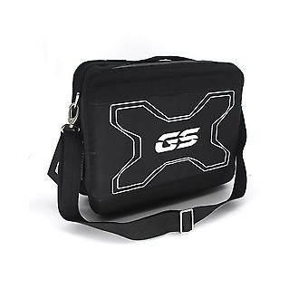 Adventure F750gs F850gs Vario Inner Bags Toolbox Suitcases Luggage (one Piece)