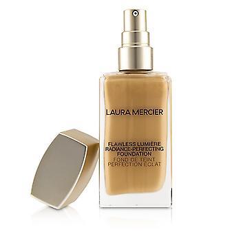Laura Mercier Flawless Lumiere Radiance Perfecting Foundation - # 2C1 Ecru 30ml/1oz