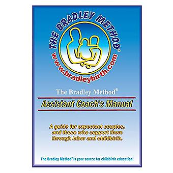 Assistant Coach's Manual by Susan Bek - 9780931560033 Book