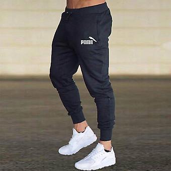 Men Jogging Gym Training Sportswear Pants