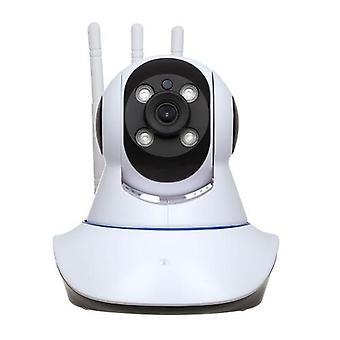 HD 1080P 2.0 Megapixels IP Cloud Camera CCTV Surveillance Security Network PTZ Camera