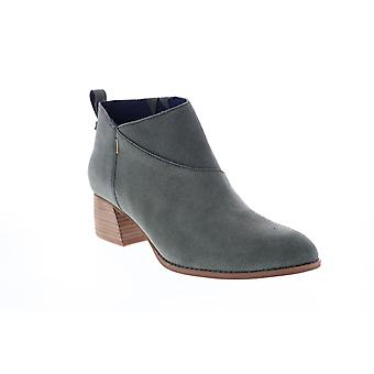 Toms Adult Womens Leilani Ankle & Booties Boots
