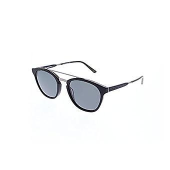 Michael Pachleitner Group GmbH 10120489C00000210 Adult Unisex Sunglasses, Black