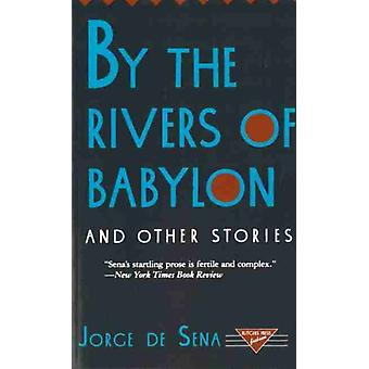 By the Rivers of Babylon by Sena