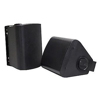 Bluetooth Marine Speakers