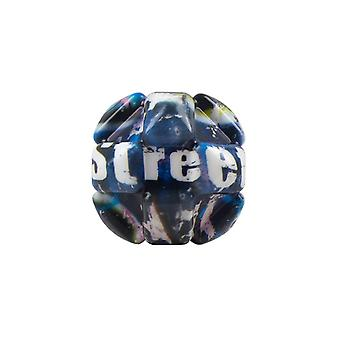 Waboba Street Ball - Dunkelblau