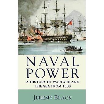 navalpower