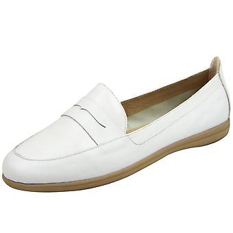Jana 82460024 universella året runt kvinnliga skor