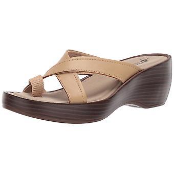 Eastland Women's Willow Slide Sandal