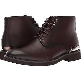 Zanzara Men's Soland Chukka Boot