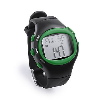 Herren's Uhr 149690