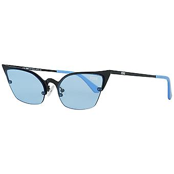 Victoria's secret sunglasses pk0016 5501x