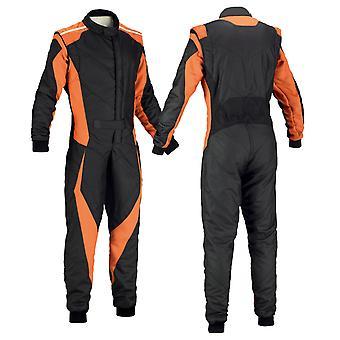 Motokárový oblek ks7-114 | kartex obleky