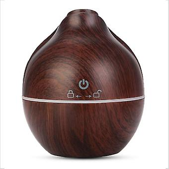 Ultralyd Aroma Diffuser
