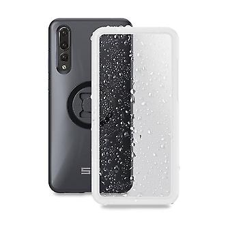 SP Connect Weather Cover - Huawei P20 PRO [55215]