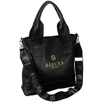 Badura ROVICKY126040 rovicky126040 vardagliga kvinnor handväskor