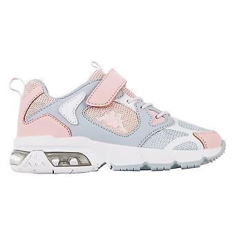Kappa Yero 260891K6527 universal ympäri vuoden lasten kengät