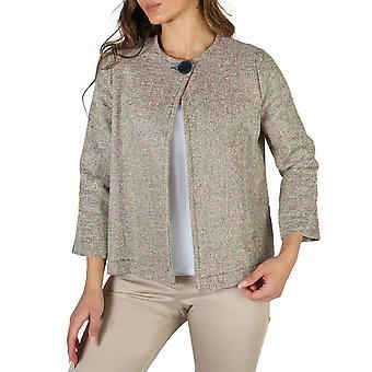 Fontana 2.0 - Jackets Women DIANA