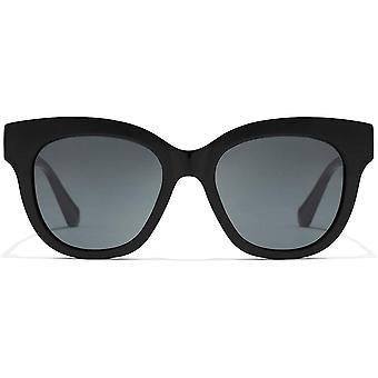 Occhiali da Sole Unisex Hawkers 1341814_8