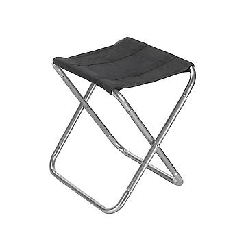 Outdoor chairs portable foldable aluminium outdoor chair a3 small