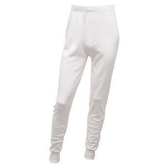 Regatta Mens thermisch ondergoed Long Johns