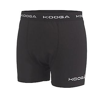 KOOGA Power Trunk âgé [noir]