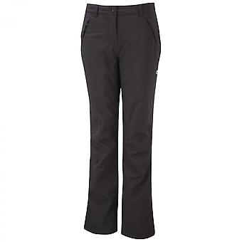 Craghoppers Outdoor Classic Womens/Ladies Aysgarth Waterproof Stretch Trousers