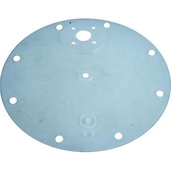 Pentair 78872600 montering Spacer til AquaLumin bassenget & Spa lys