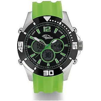 gooix couleur montre mens watch GX 07005 031