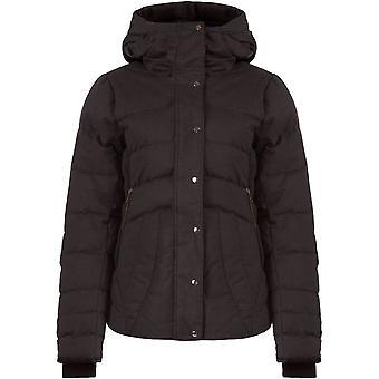 Dare 2b Womens/Ladies Vaunt Waterproof Breathable Polyester Ski Jacket