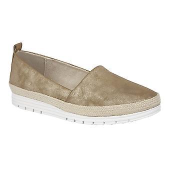 Cipriata Womens/Ladies Manuela Casual Shoes