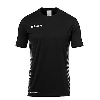 Uhlsport SCORE KIT short sleeve