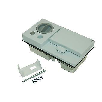 Bosch diskmaskin Dispenser församling