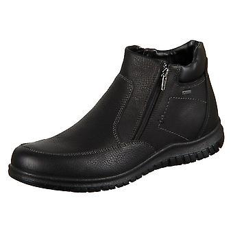 Ara Rendol 112450461 universal all year men shoes