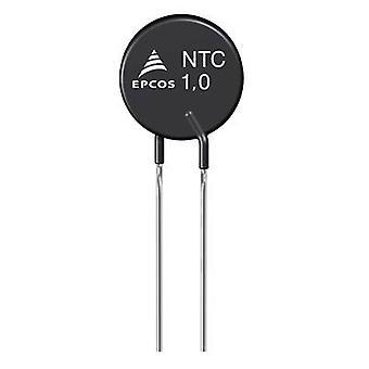 TDK B57364S209M NTC Thermistor S364 2 x 1 Stk.