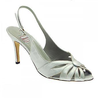 Renata Women's High Heel Sling Back Shoe