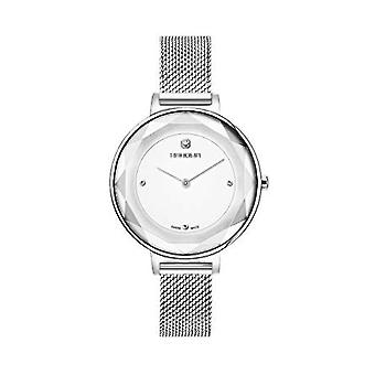Hanowa Women, Men's Watch 16-9078.04.001