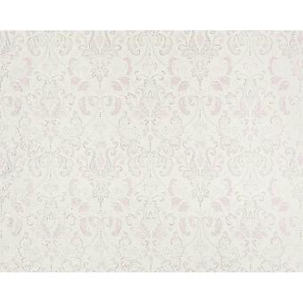 Non-woven wallpaper EDEM 966-20