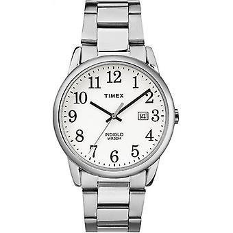 Timex Easy Reader Montre Homme TW2R23300