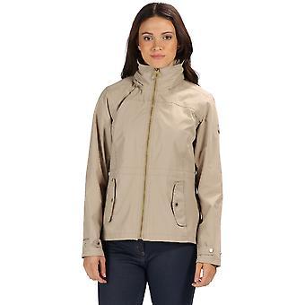 Regata Womens Laurenza impermeable Hydrafort Durable capa