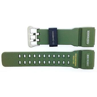 Cinturino orologio Casio Gg-1000-1a3 10517710