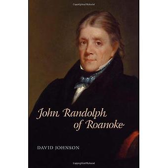 John Randolph von Roanoke