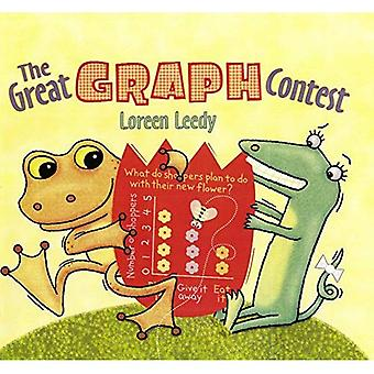 Il concorso grafico grande