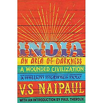 Inde: Picador Classic