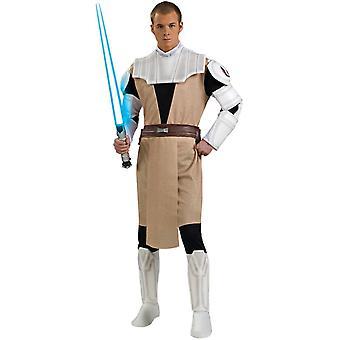 Obi Wan Kenobi kostým pre dospelých