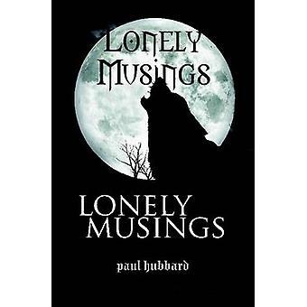 Rêveries solitaires par Hubbard & Paul