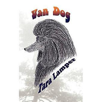 Van hond door Lamper & Tara