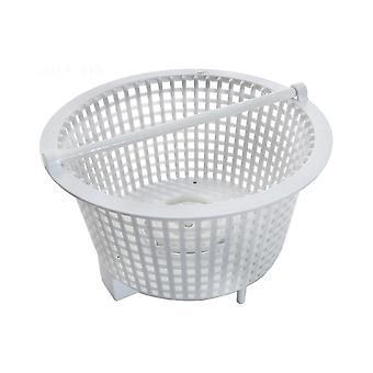 Aladdin B43 Skimmer Basket B-43